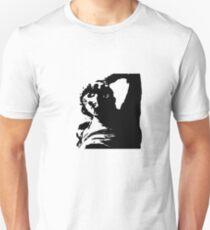 Wake up to Freedom! Unisex T-Shirt