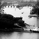 Welcome to Koblenz by DeeCl