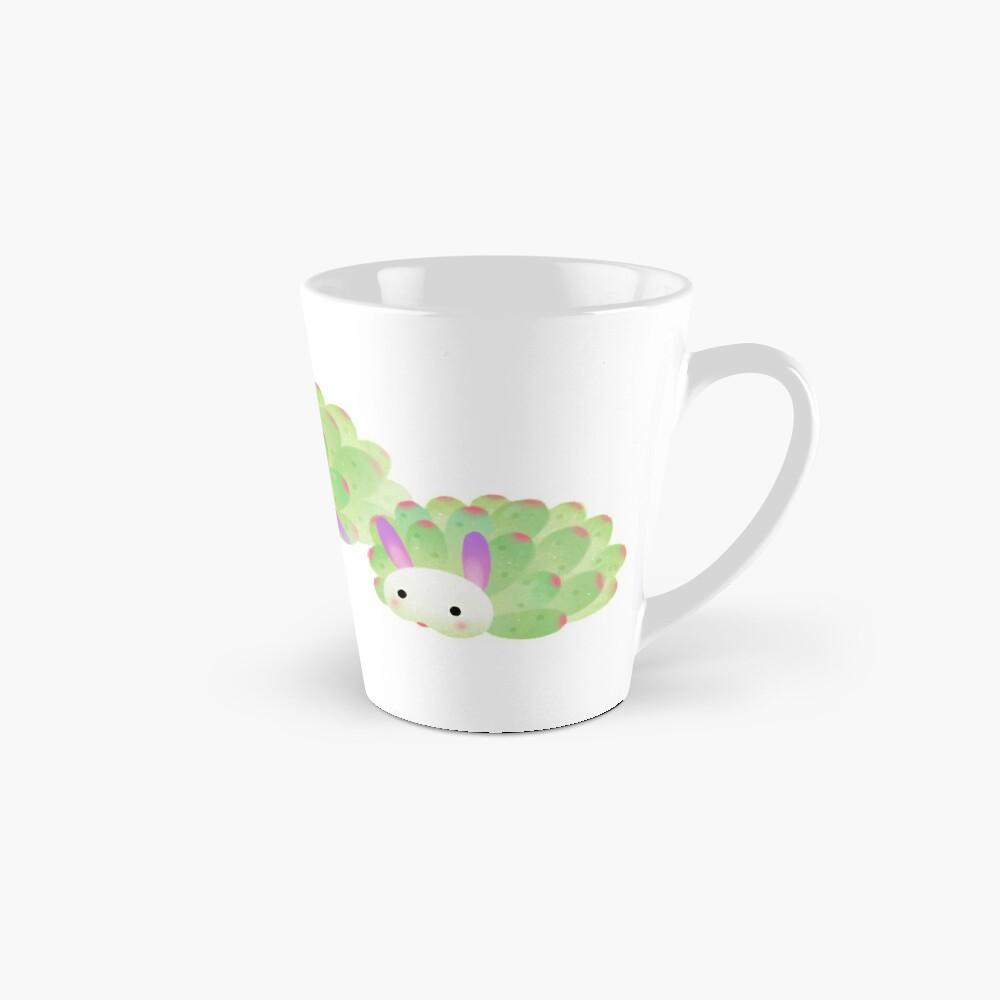 Sea sheep Mug