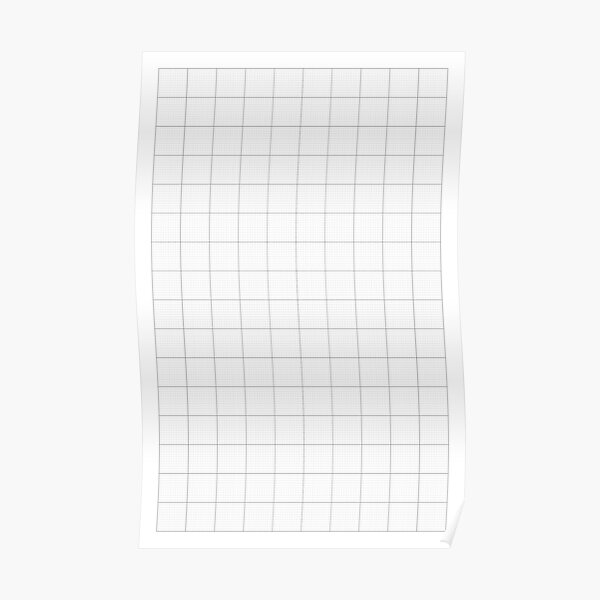 #paper, #repetition, #design, #pattern, #simplicity, #weaving, #plaid, #square Poster