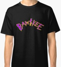 BAW $ KEE Classic T-Shirt