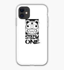 Stady One ORIGINAL iPhone-Hülle & Cover