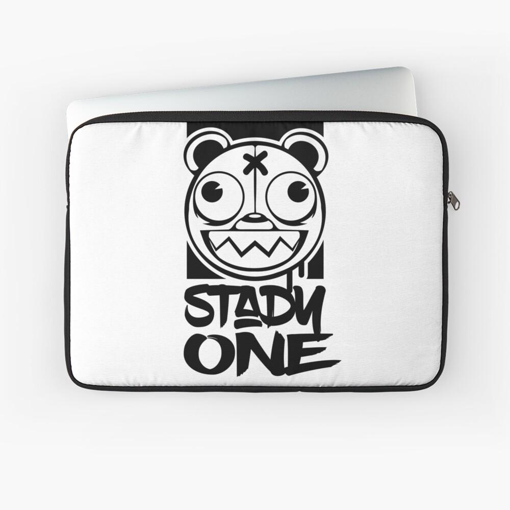 Stady One ORIGINAL Laptoptasche