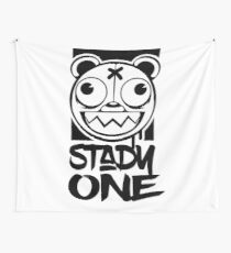 Stady One ORIGINAL Wandbehang