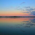 Loughrea  by Sean Farragher