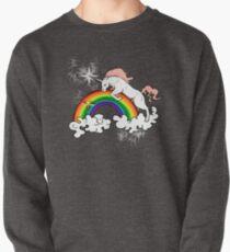 Magical Unicorn Intercourse Pullover
