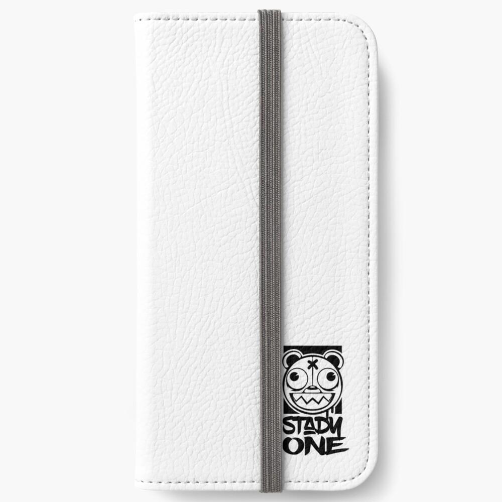 Stady One ORIGINAL iPhone Flip-Case