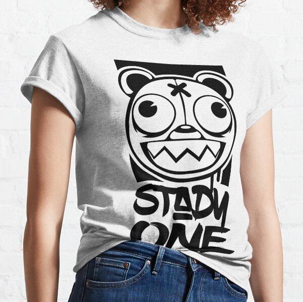 Stady One ORIGINAL Classic T-Shirt