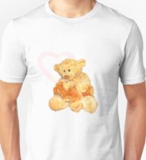 teddy bears T-Shirt