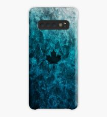 Black Ice - JTF2  [Roufxs-RB] Case/Skin for Samsung Galaxy