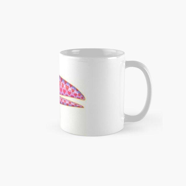 Toucan Tango Classic Mug