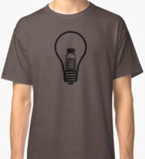 Salt & Light Classic T-Shirt