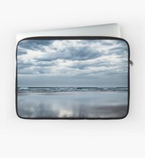 Storm is coming Laptop Sleeve