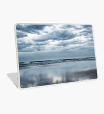 Storm is coming Laptop Skin
