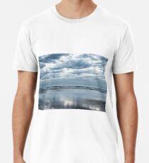 Storm is coming Premium T-Shirt