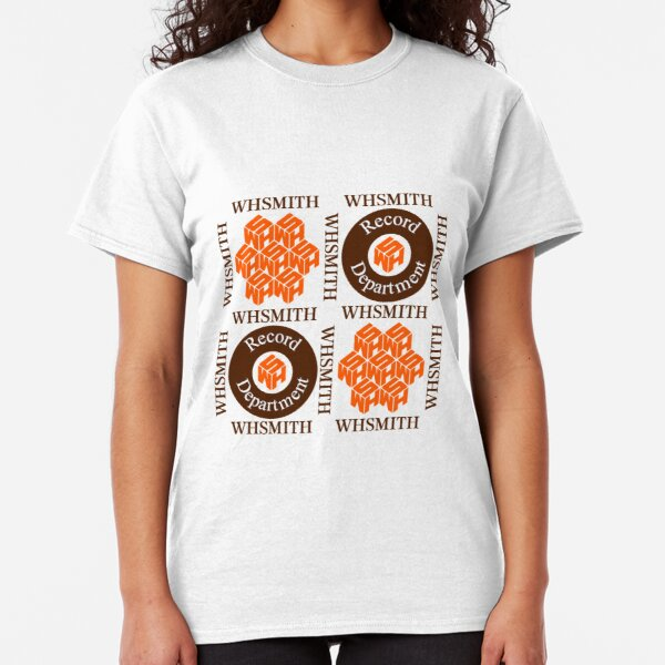 NEW NWT Halloween How Pumpkin Pies Really Made Bathroom Humor T-Shirt
