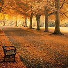 Golden Thoughts by Alan Watt