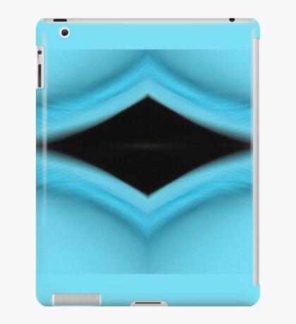 Passage iPad Case/Skin