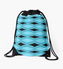 Passage Drawstring Bag