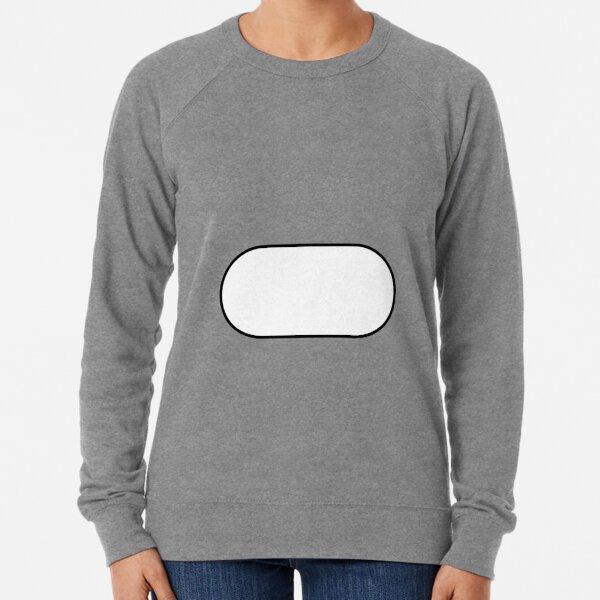 Flowchart Terminal #Flowchart #Terminal #FlowchartTerminal Lightweight Sweatshirt