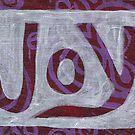 Joy by Jennifer Mazzucco