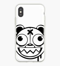 Stady One BIGxFACE iPhone-Hülle & Cover