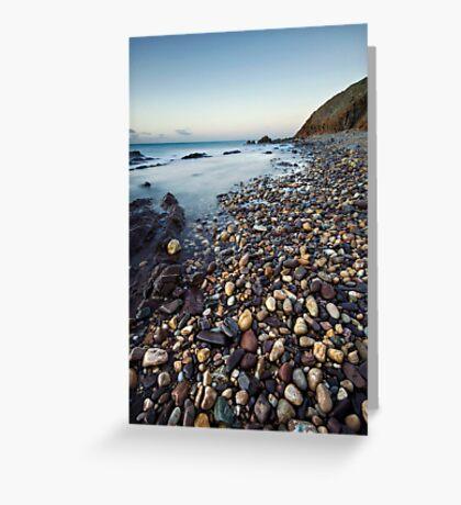 Hallett Cove Greeting Card