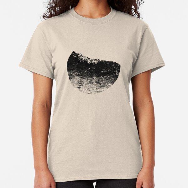 AQUA / 2 Classic T-Shirt