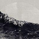AQUA / 2 von Daniel Coulmann