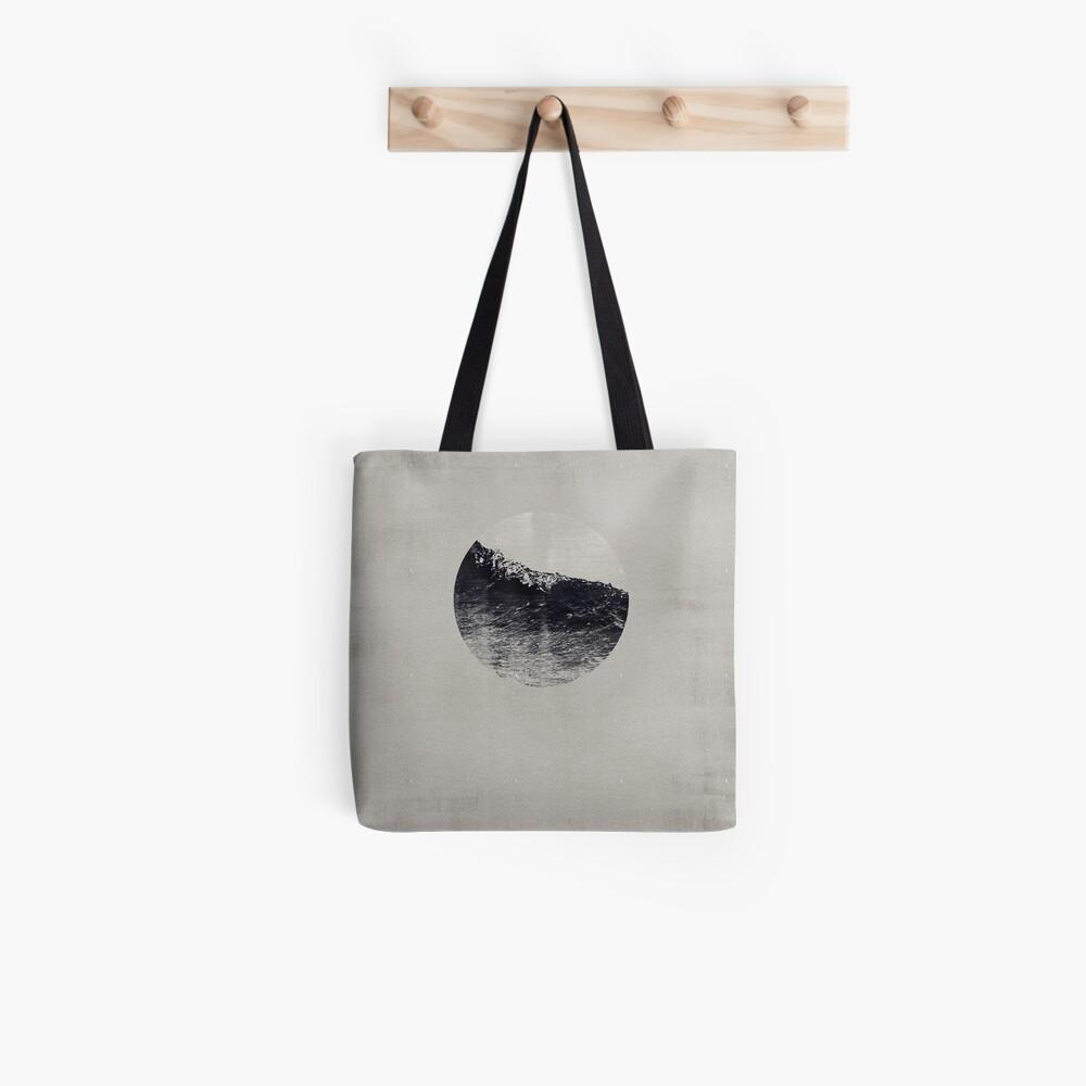 AQUA / 2 Stofftasche