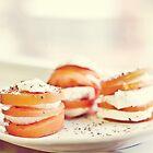 A snack anyone? by Julia Goss