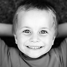 My Little Man by Naomi Frost