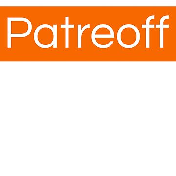 «Jordan Peterson et le Web obscur intellectuel vous dit bon marché. Patreoff» par Karina2017