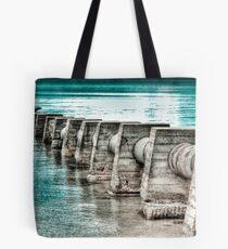 portarlington Tote Bag