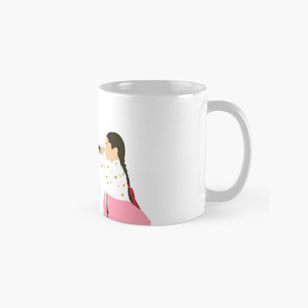 MR SUNSHINE (KDRAMA) Classic Mug