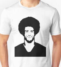 Colin Kaepernick - 49ers Unisex T-Shirt