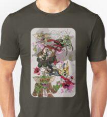Gizmo Revenge Unisex T-Shirt