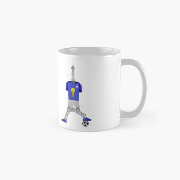 Sans titre Mug classique