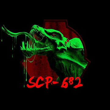 Scp 682s Old Fashioned Butchers Unisex T Shirt By Thevolgun