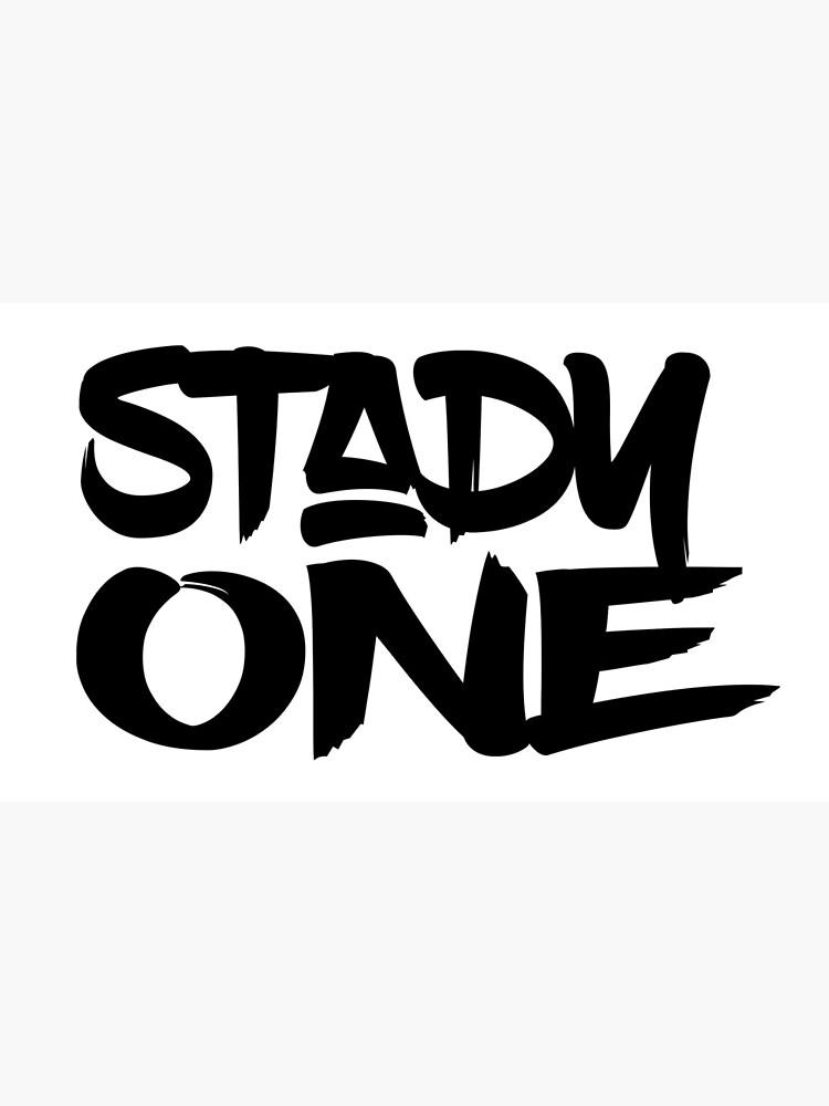 Stady One ULTIMATE von stadyone