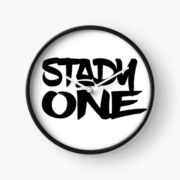 Stady One ULTIMATE Uhr