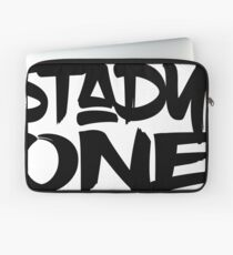 Stady One ULTIMATE Laptoptasche