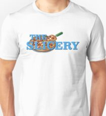 The Slicery Unisex T-Shirt