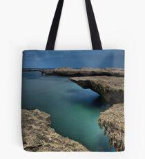 Rock Heaven Tote Bag