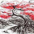 Sakura by BananaCrew