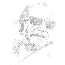Bukowski - Triangle by The Aloof