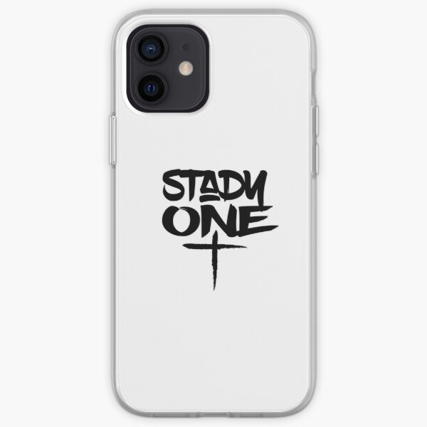 Stady One ULTIMATE iPhone Flexible Hülle