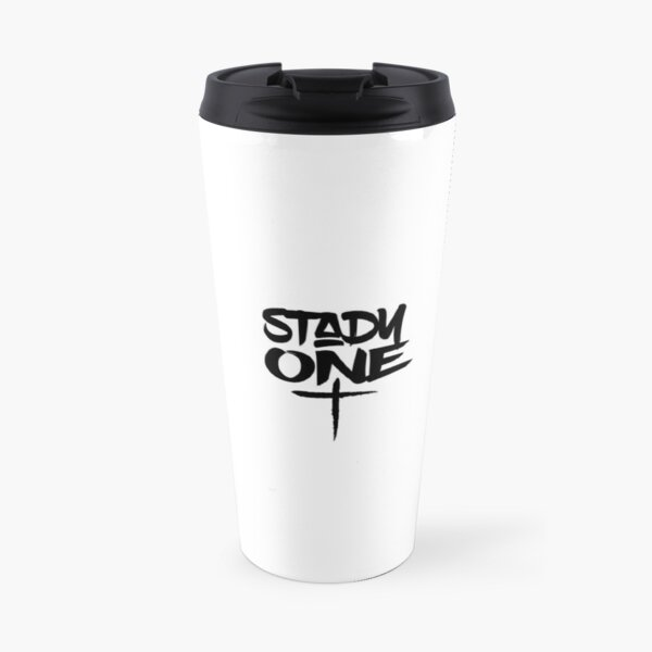 Stady One ULTIMATE Thermobecher