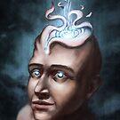Melting mind by BananaCrew