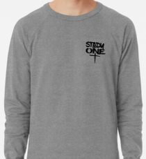 Stady One ULTIMATE Leichter Pullover